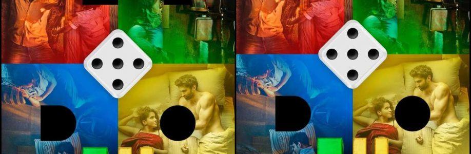 Ludo Cover Image