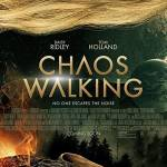 Chaos Walking Profile Picture