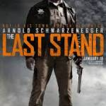 The Last Stand Profile Picture