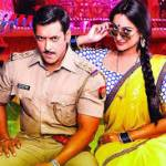 Dabangg 2 Profile Picture
