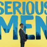 Serious Men Profile Picture