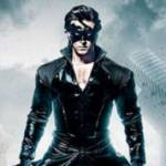 Krrish 4 Profile Picture