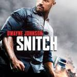 snitch Profile Picture