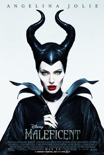 Maleficent 01