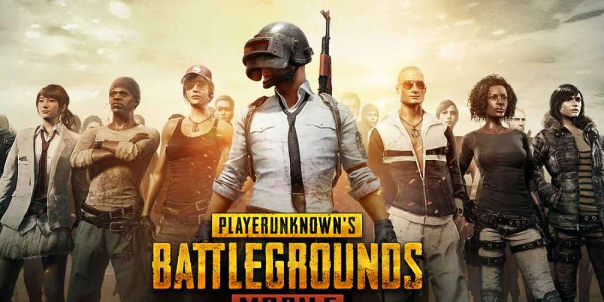 Krafton appointed a new manager for Pubg mobile India
