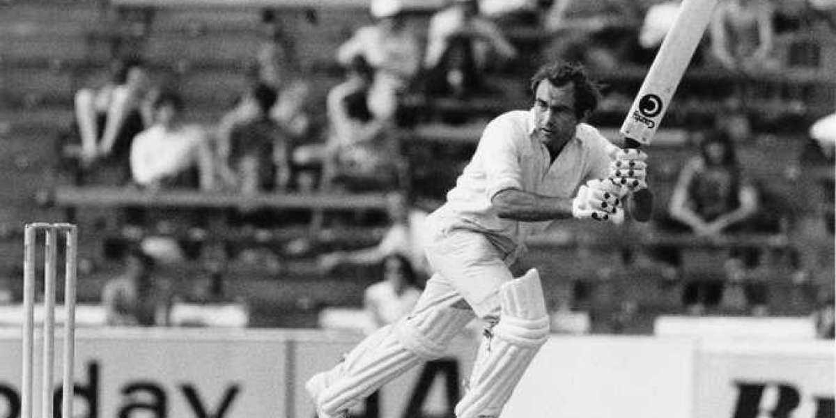 Former English cricketer John Adrich died at the age of 83