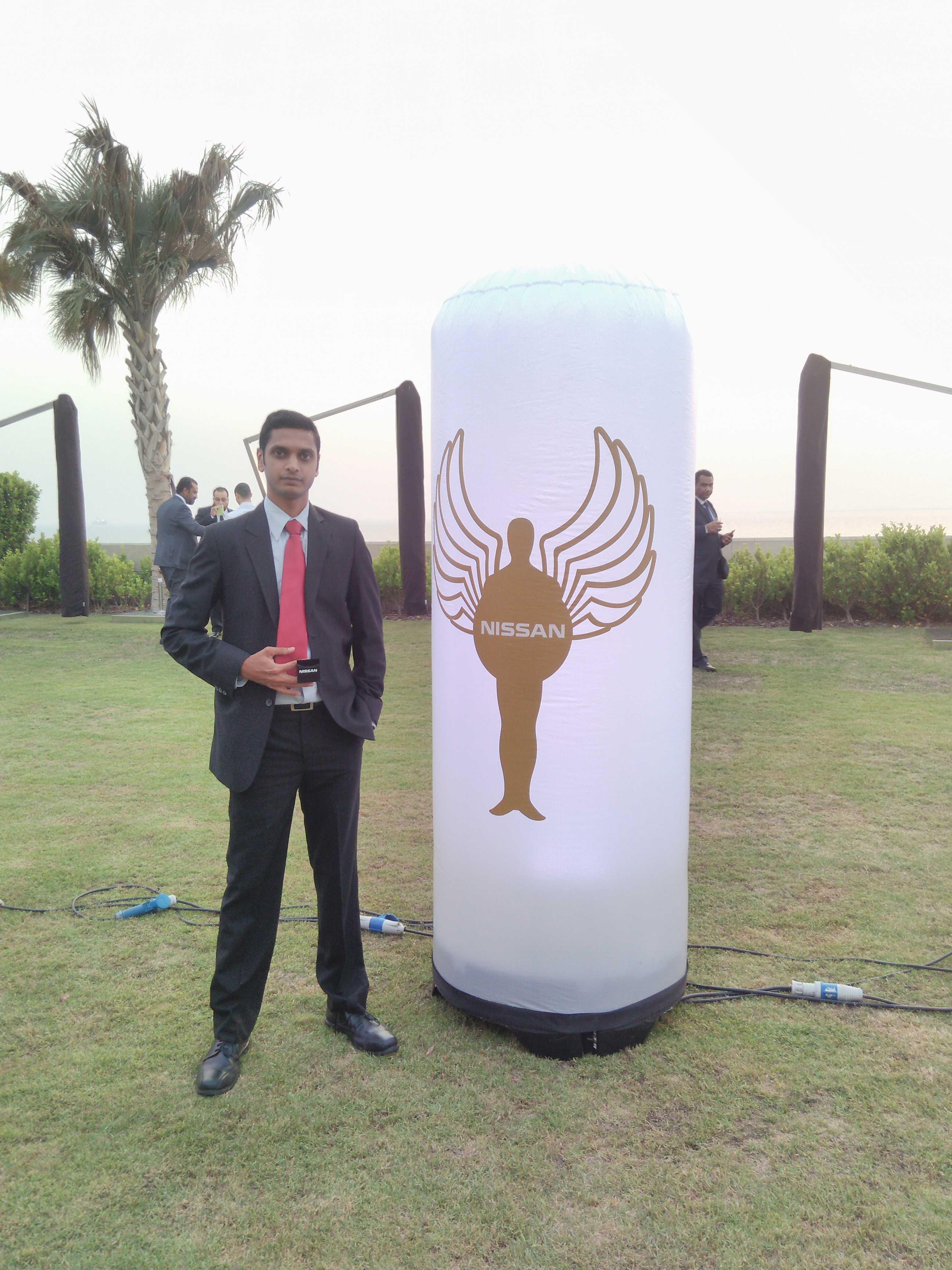 Shubhakar Kowkuntla Profile Picture