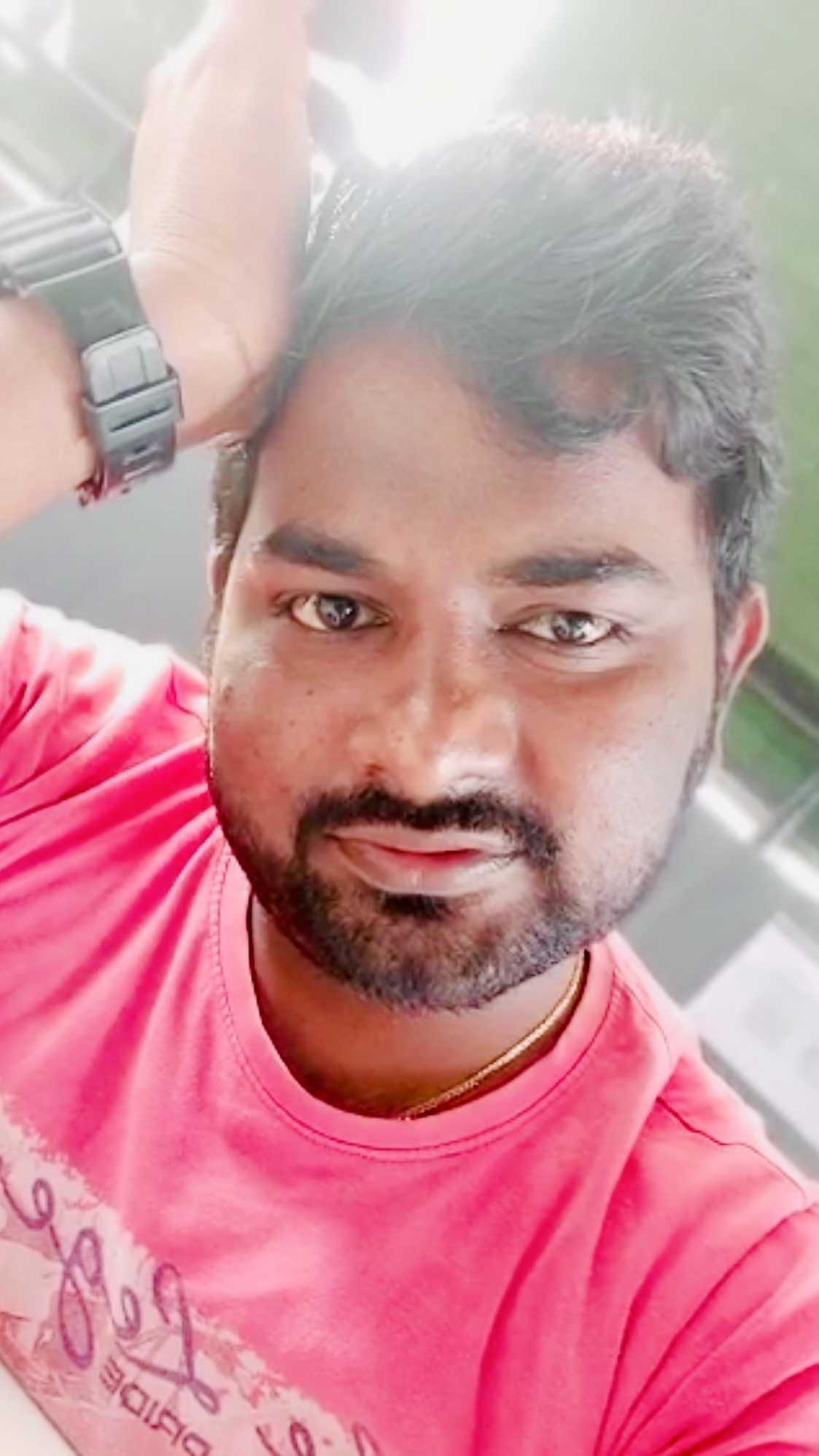 Sudhakar Reddy Katamreddy Profile Picture