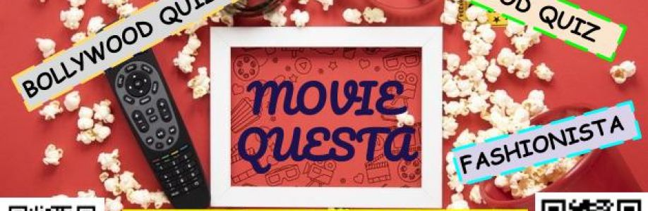 Movie Questa Competition Cover Image