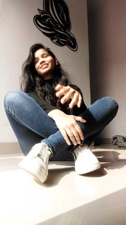 Arushi Singh Profile Picture