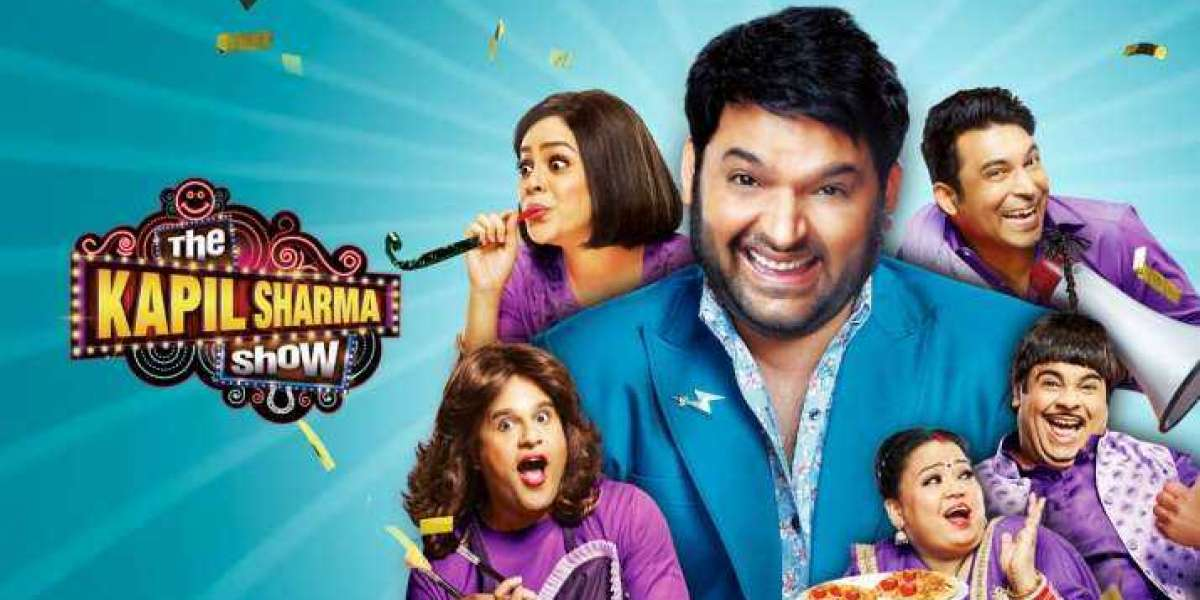 Kapil Sharma's show will not return to television?