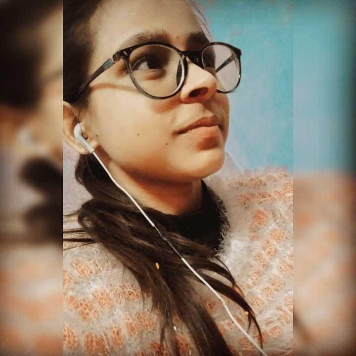 Shivani Profile Picture
