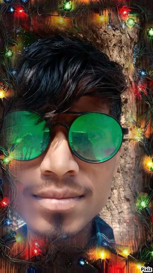 Sundha Rana Profile Picture