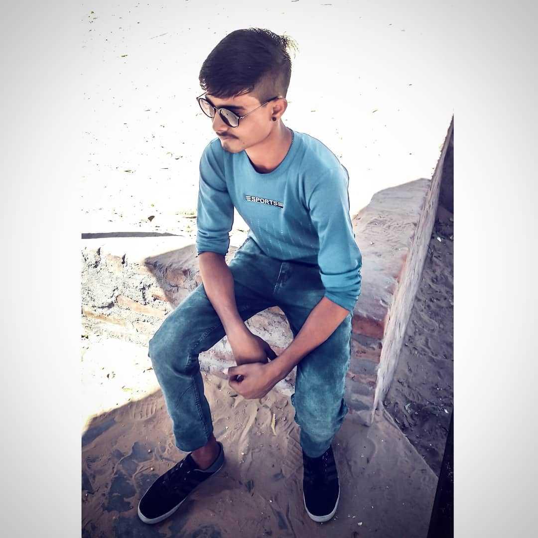 Ravin Kumar Profile Picture