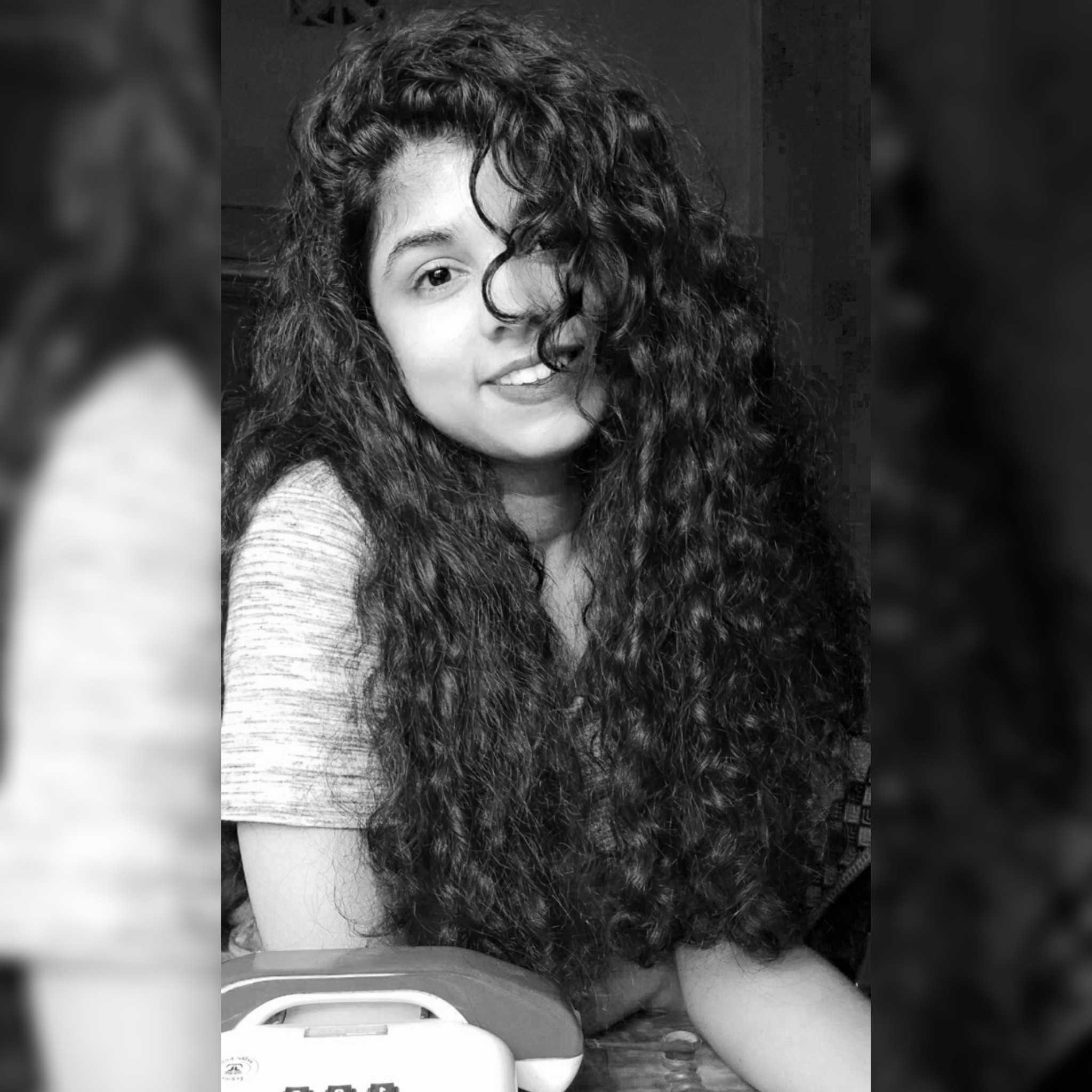 Yamini Deepshikha Profile Picture