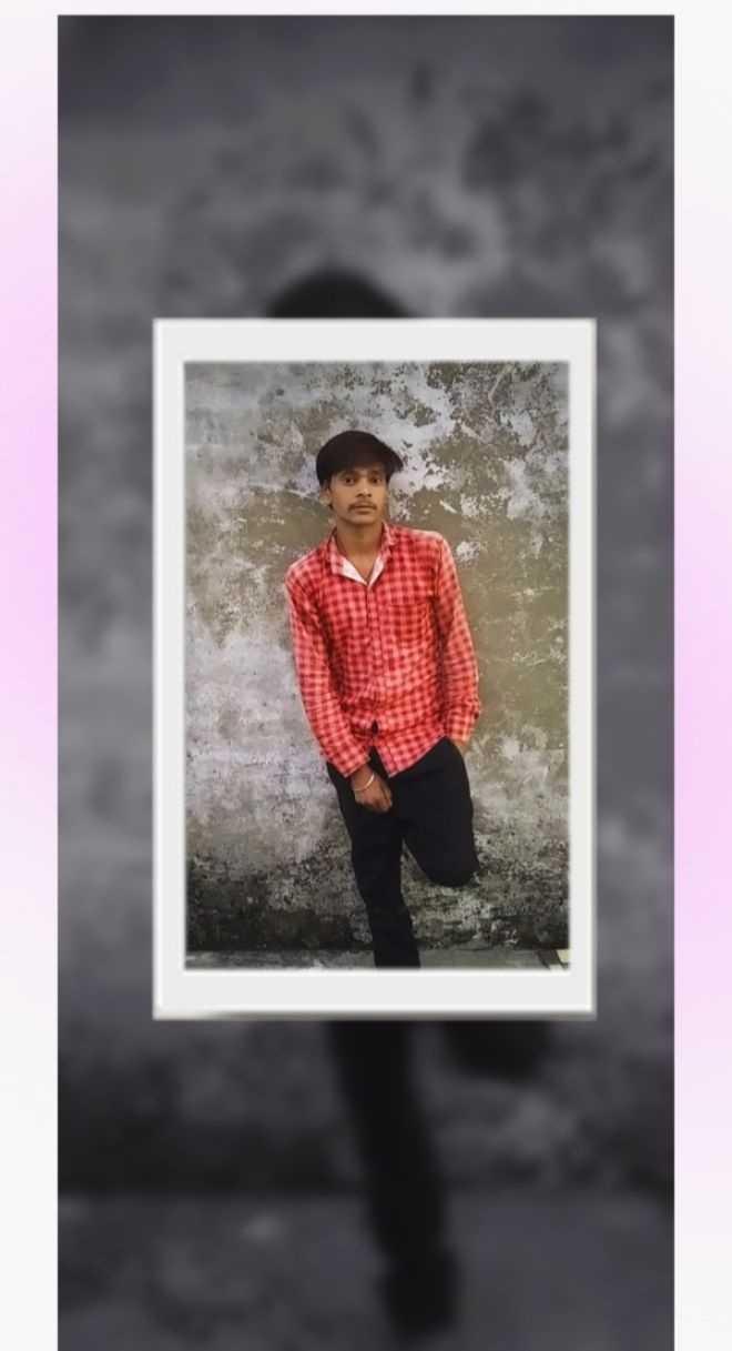 Asha Ram Profile Picture