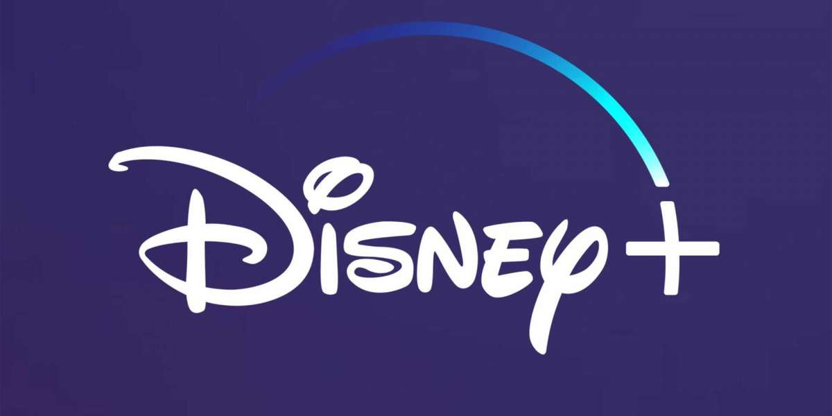 Disney Plus Crosses 100 Million Paid Subscriber