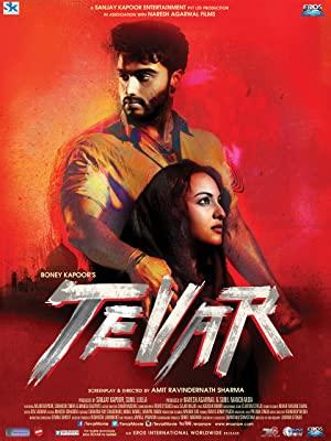 Tevar Profile Picture