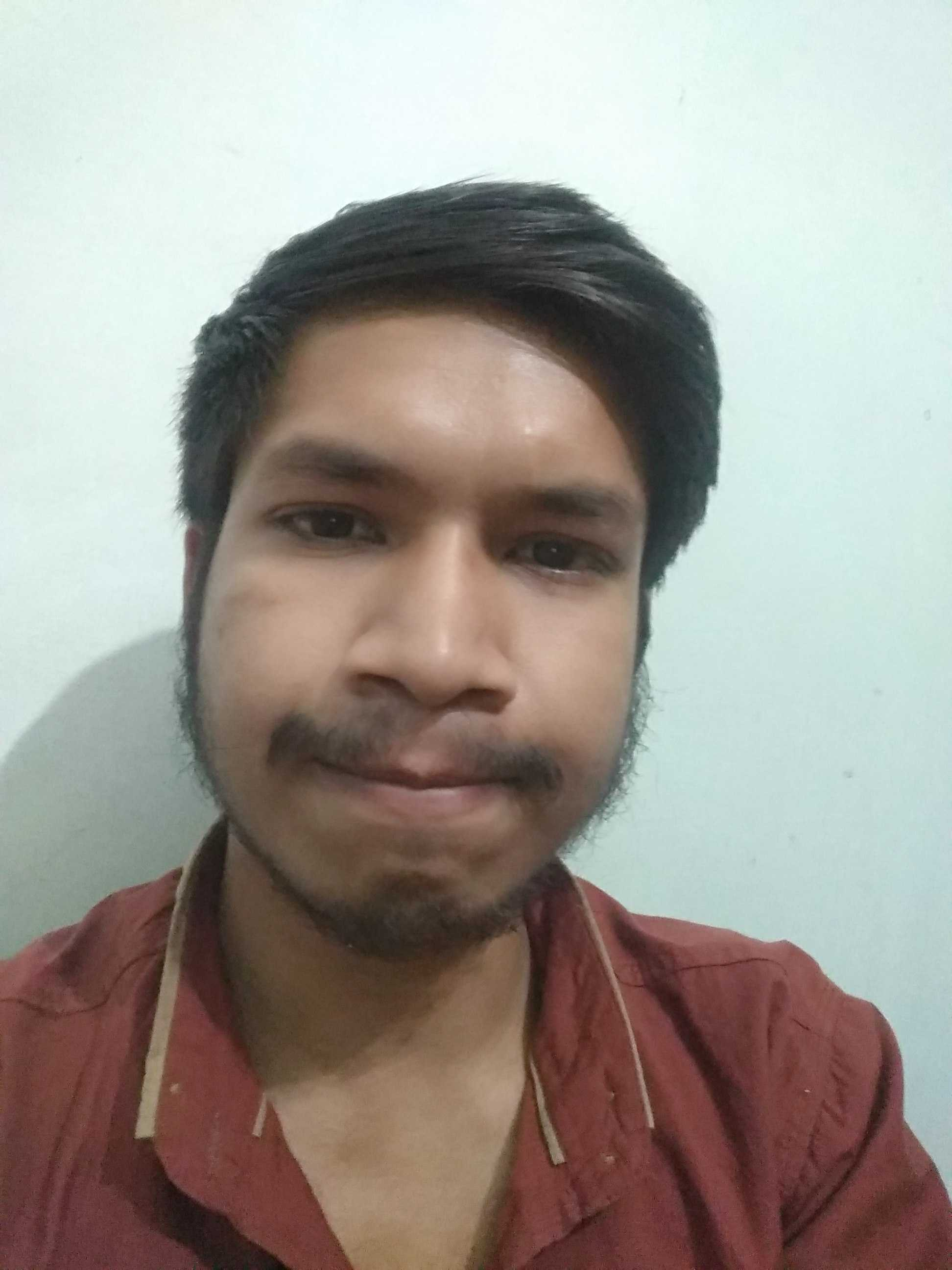 Rohit Kumar Profile Picture