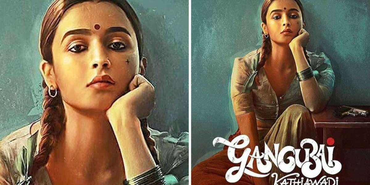 Sanjay Leela Bhansali releasing 'Gangubai Kathiawadi' On OTT