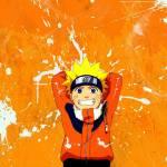 Naruto Profile Picture