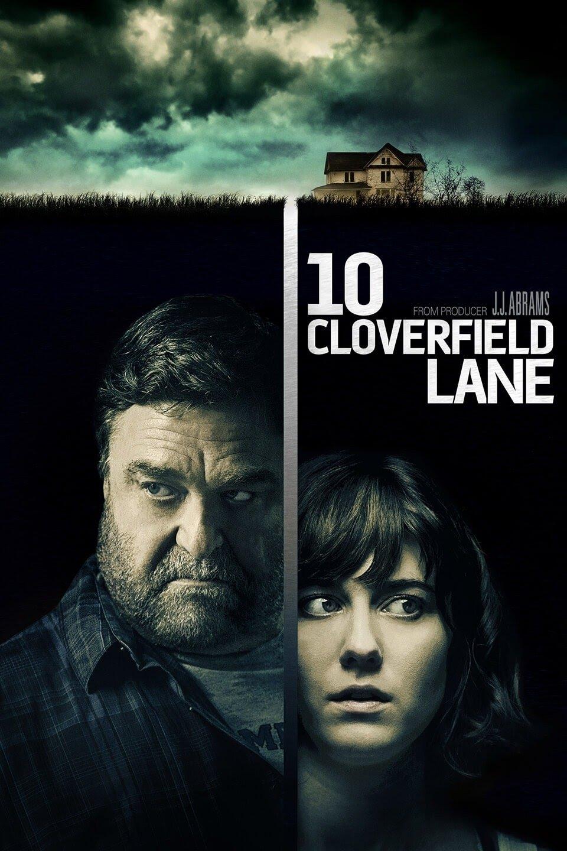 10 Cloverfield Lane Profile Picture