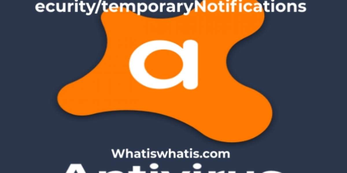 What Is Content://com.avast.android.mobilesecurity/temporarynotifications how to download?