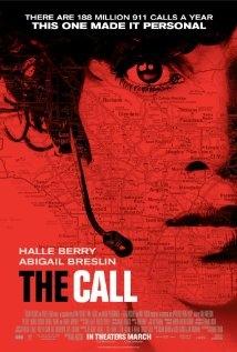 The Call Profile Picture