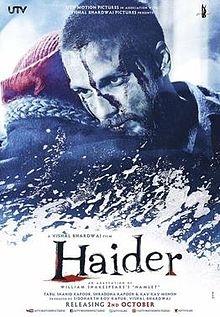 Haider Profile Picture