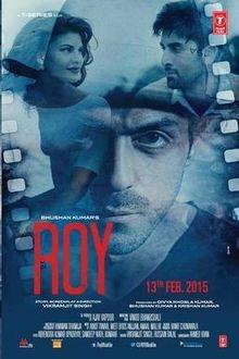 Roy 2015