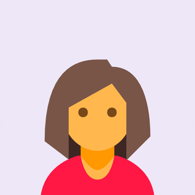 Charika Thouker Profile Picture
